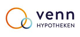 Venn Hypotheken Logo