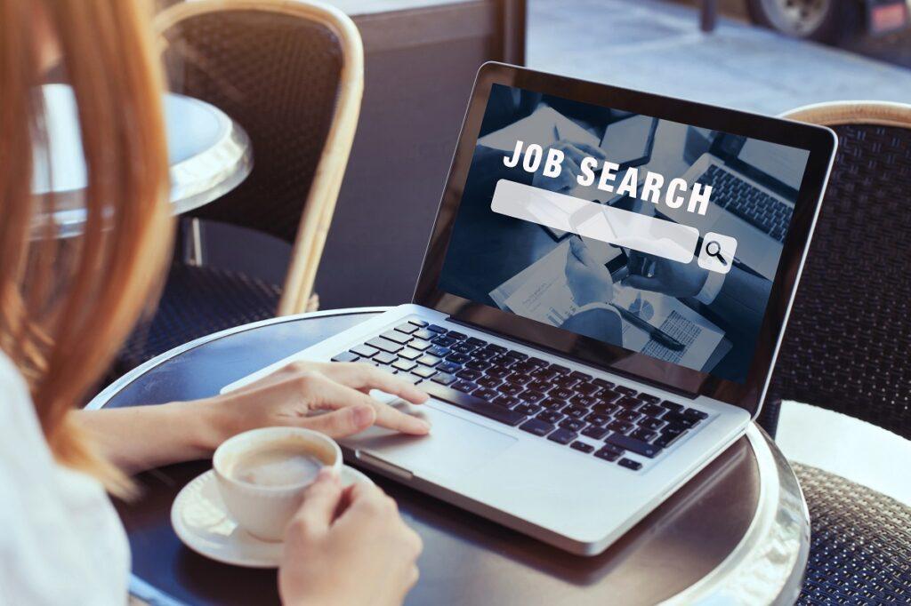 Werkloos of arbeidsongeschikt