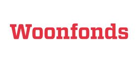 Woonfonds Logo