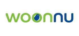 Woonnu Logo