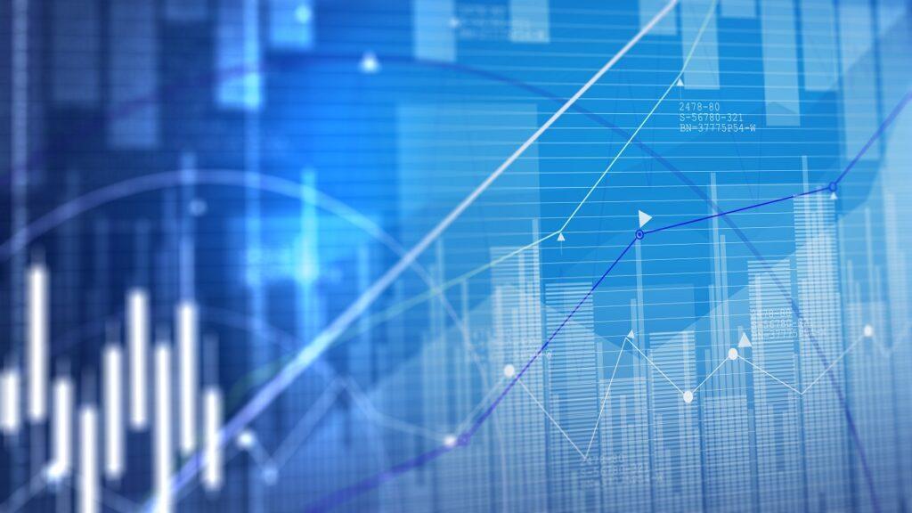 Renteverhogingen leiden tot aanvraagpiek hypotheken