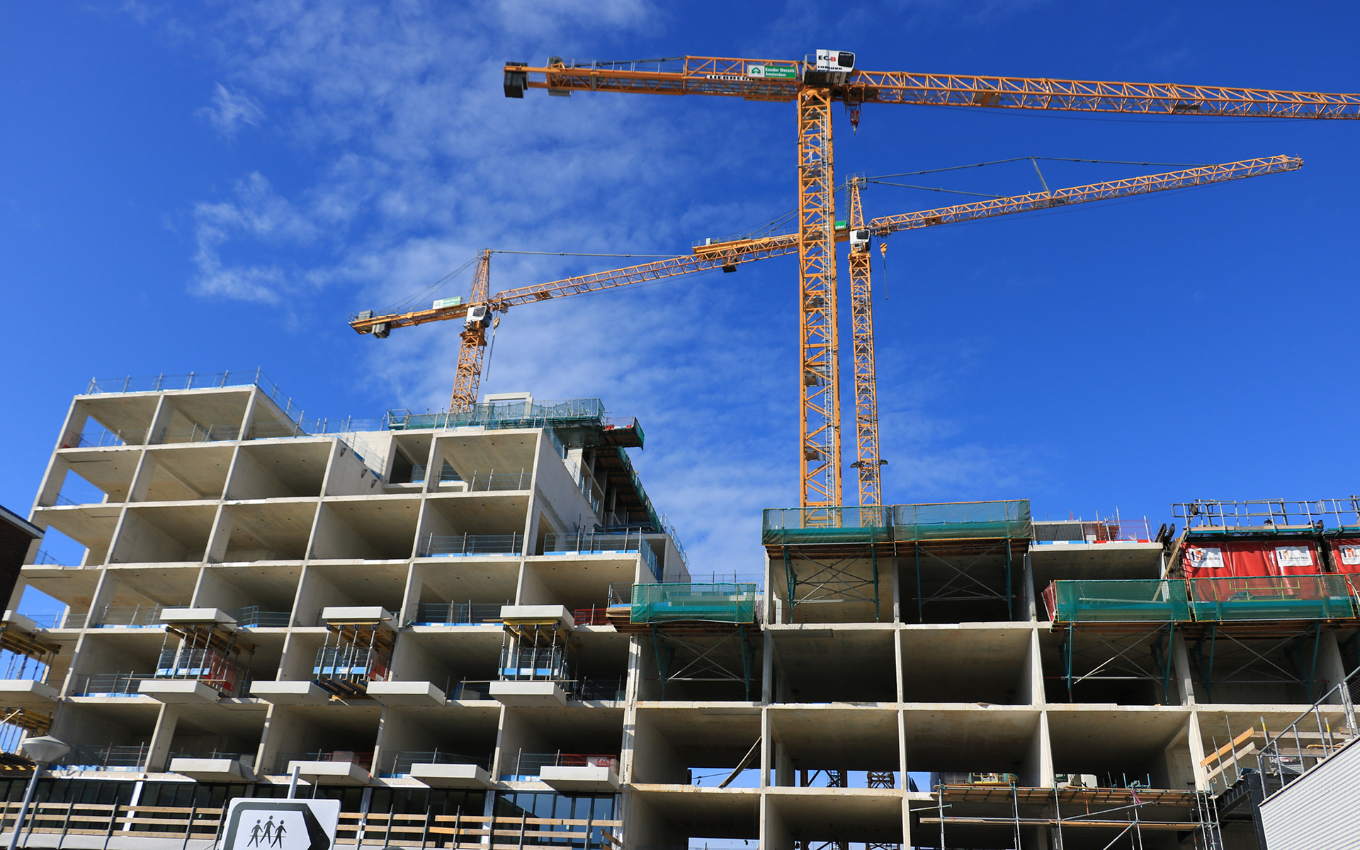 Nieuwbouw Huis kopen in Boxtel