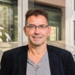 Peter van der Lee