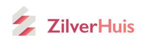 ZilverHuis logo