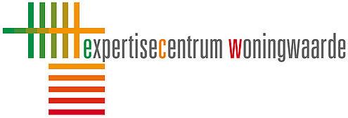 expertisecentrum woningwaarde