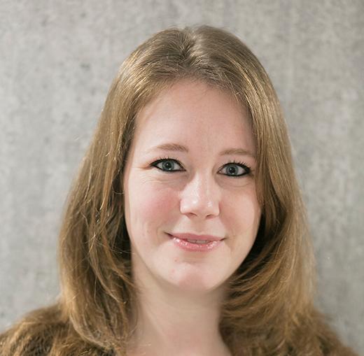 Denise Janssen-Kandelaar