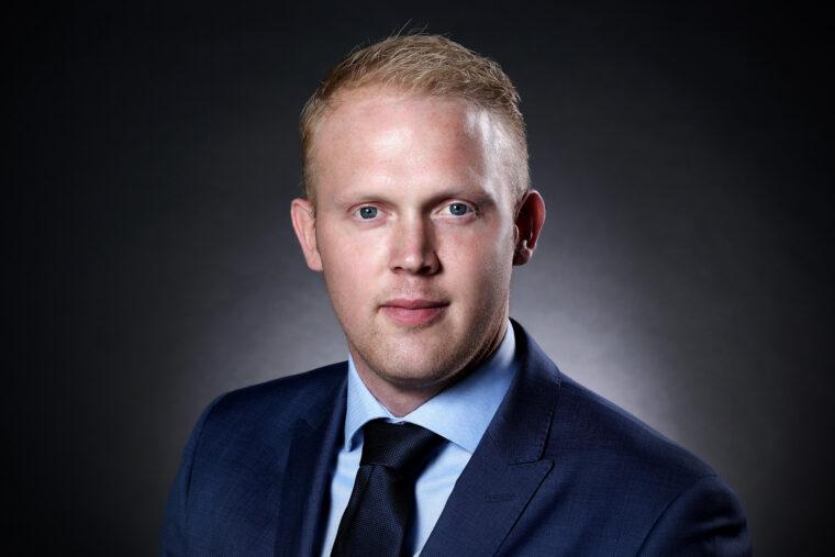 Youri van Bemmelen