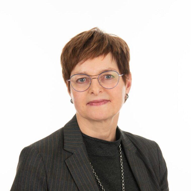 Annemarie Kappelhof