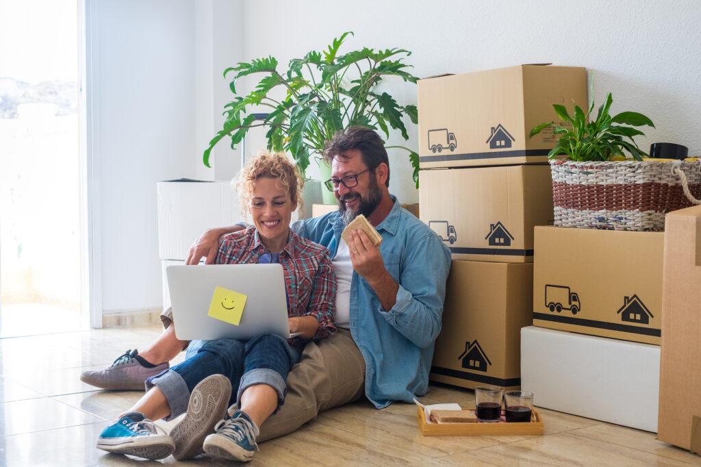 Huis verkopen of niet? Dit is waar je op moet letten