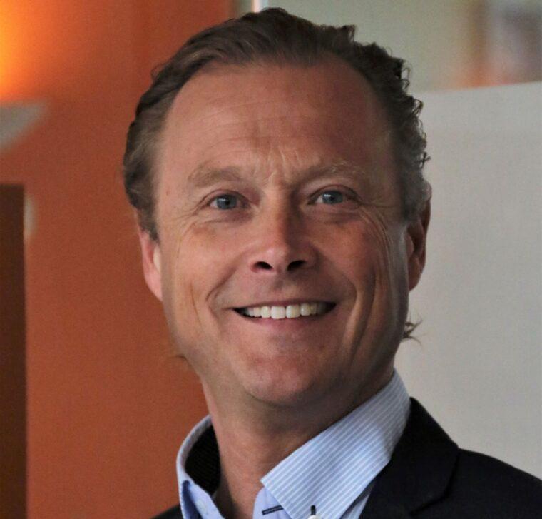 Paul Willemse