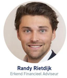 Randy Rietdijk
