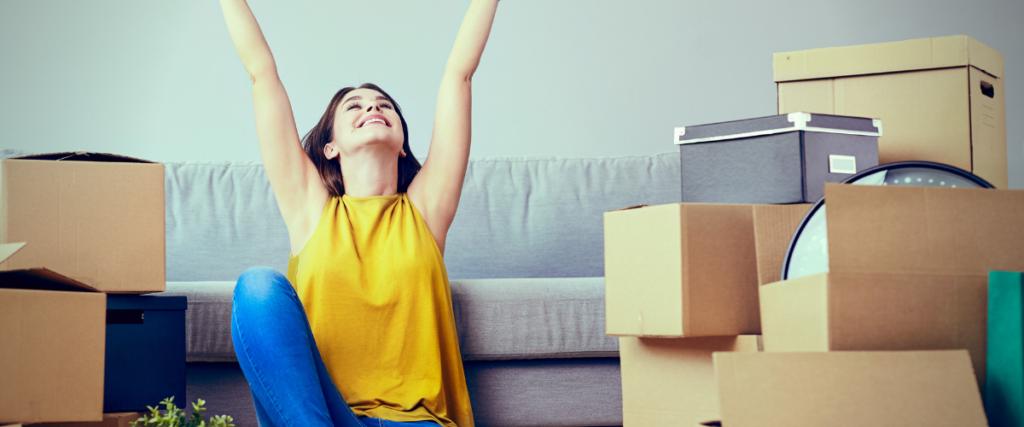 Eerste huis kopen? Langere looptijd voor een starters hypotheek!