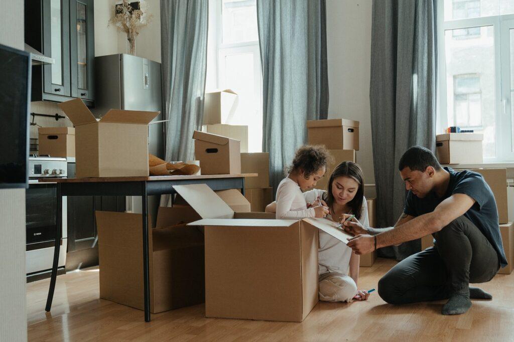 Hoe ervaar jij als starter de woningmarkt? Vul vandaag nog de startersenquête in!