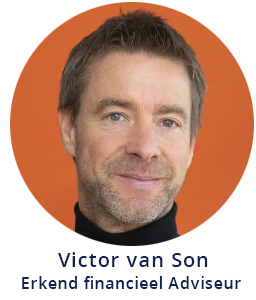 Victor van Son
