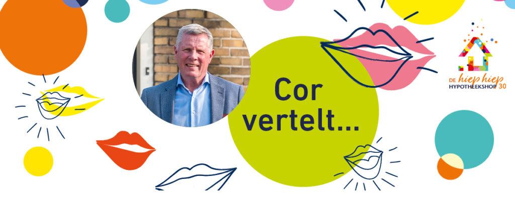30 jaar De Hypotheekshop in Hilversum Zuid
