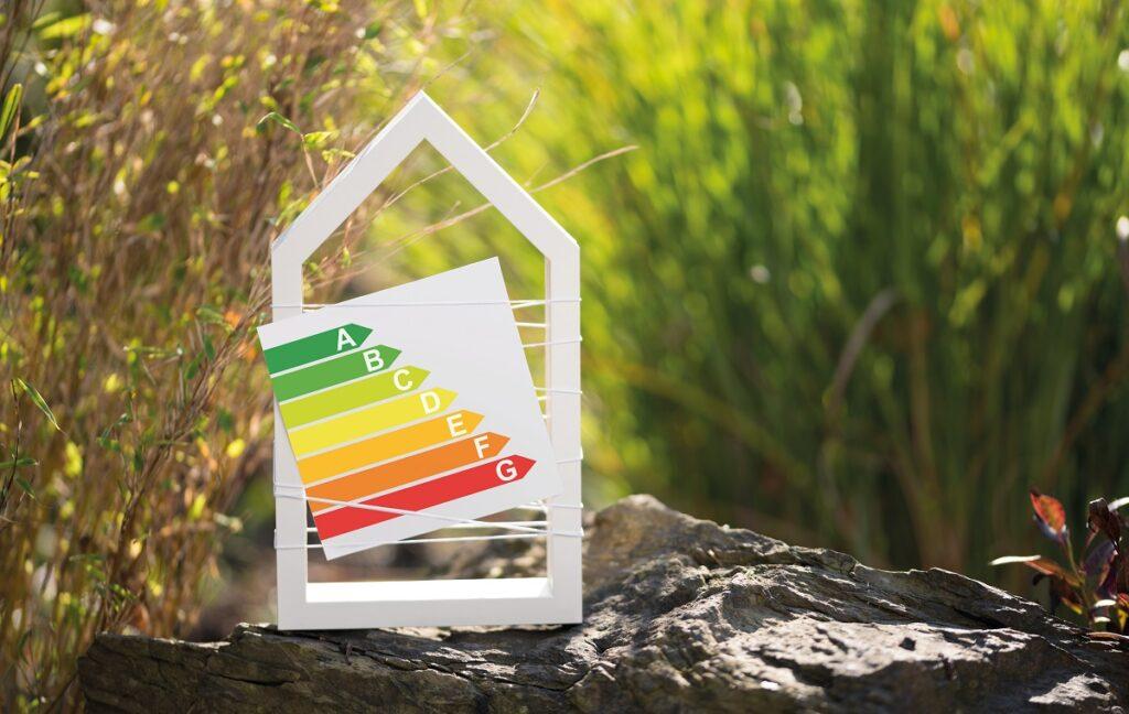 Duurzaam wonen met De Energiebespaarders