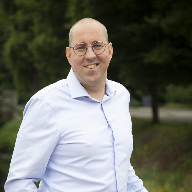 Pascal Heemskerk