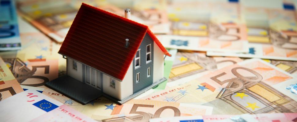 Huis kopen in de regio tilburg for Huiskopen nl
